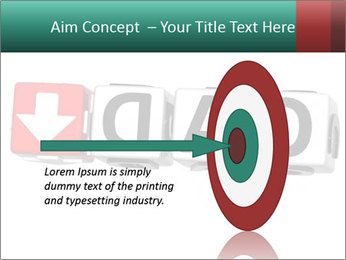 0000072185 PowerPoint Template - Slide 83