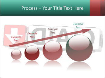 0000072185 PowerPoint Template - Slide 87