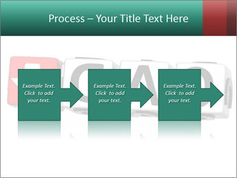 0000072185 PowerPoint Template - Slide 88