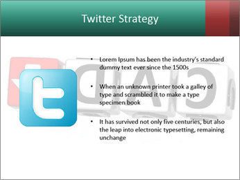 0000072185 PowerPoint Template - Slide 9