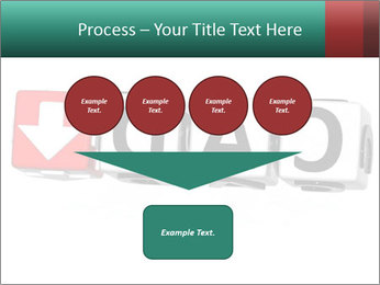0000072185 PowerPoint Template - Slide 93