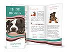 0000072186 Brochure Templates