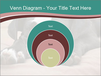 0000072186 PowerPoint Template - Slide 34