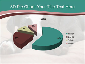 0000072186 PowerPoint Template - Slide 35