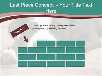 0000072186 PowerPoint Template - Slide 46