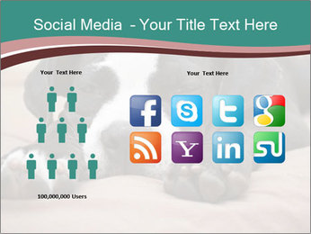 0000072186 PowerPoint Template - Slide 5