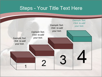 0000072186 PowerPoint Template - Slide 64