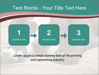 0000072186 PowerPoint Template - Slide 71