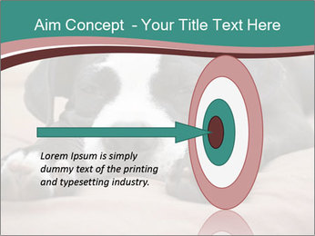 0000072186 PowerPoint Template - Slide 83