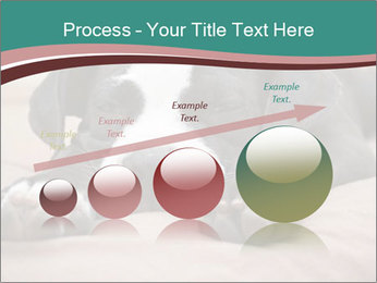 0000072186 PowerPoint Template - Slide 87