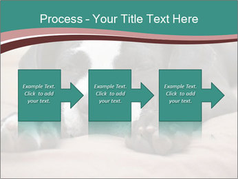 0000072186 PowerPoint Template - Slide 88