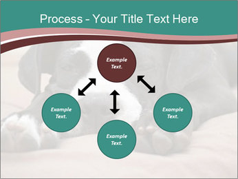 0000072186 PowerPoint Template - Slide 91