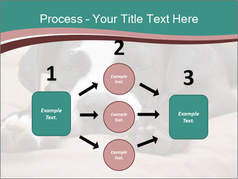 0000072186 PowerPoint Template - Slide 92