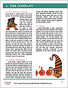 0000072186 Word Template - Page 3
