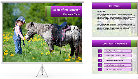0000072187 PowerPoint Template