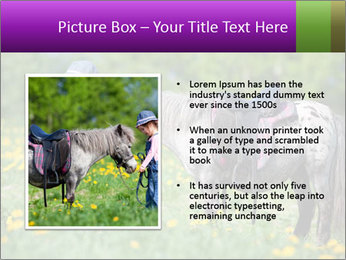0000072187 PowerPoint Template - Slide 13