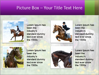 0000072187 PowerPoint Template - Slide 14