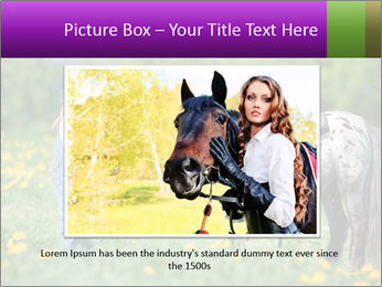 0000072187 PowerPoint Template - Slide 16
