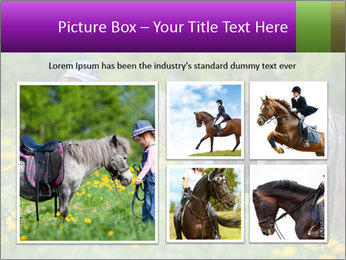 0000072187 PowerPoint Template - Slide 19