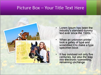 0000072187 PowerPoint Template - Slide 20