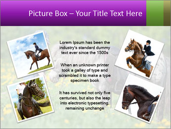 0000072187 PowerPoint Template - Slide 24
