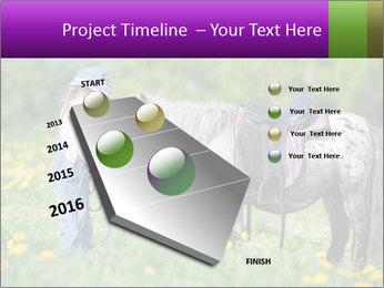 0000072187 PowerPoint Template - Slide 26