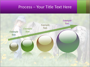 0000072187 PowerPoint Template - Slide 87
