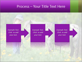 0000072187 PowerPoint Template - Slide 88