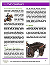 0000072187 Word Templates - Page 3