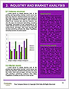 0000072187 Word Templates - Page 6