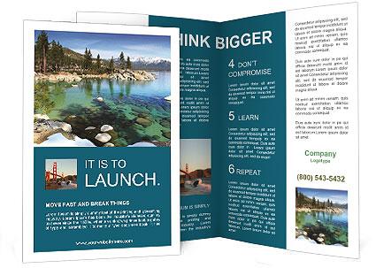 0000072188 Brochure Template