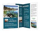0000072188 Brochure Templates