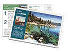 0000072188 Postcard Template