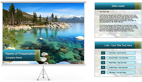 0000072188 PowerPoint Template
