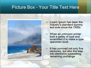 0000072188 PowerPoint Template - Slide 13