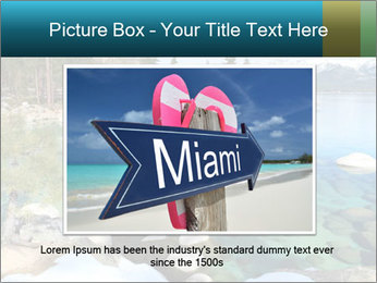 0000072188 PowerPoint Templates - Slide 15