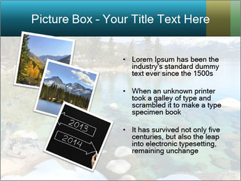 0000072188 PowerPoint Templates - Slide 17