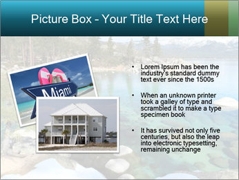 0000072188 PowerPoint Template - Slide 20