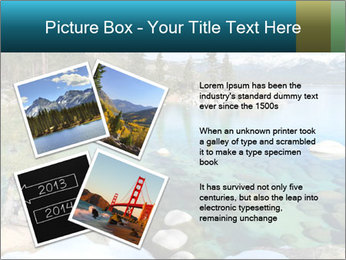 0000072188 PowerPoint Templates - Slide 23