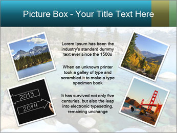0000072188 PowerPoint Templates - Slide 24