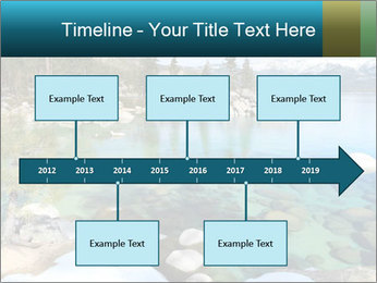 0000072188 PowerPoint Templates - Slide 28