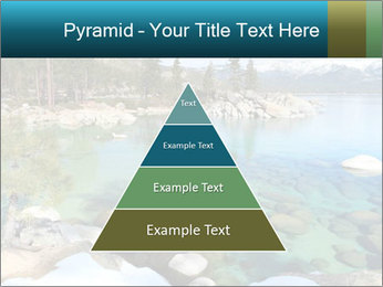 0000072188 PowerPoint Template - Slide 30