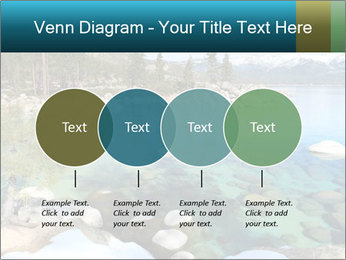 0000072188 PowerPoint Templates - Slide 32