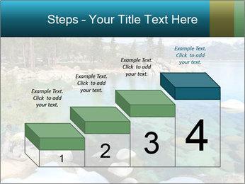 0000072188 PowerPoint Template - Slide 64