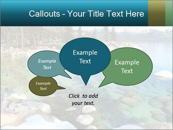 0000072188 PowerPoint Template - Slide 73