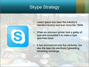 0000072188 PowerPoint Templates - Slide 8