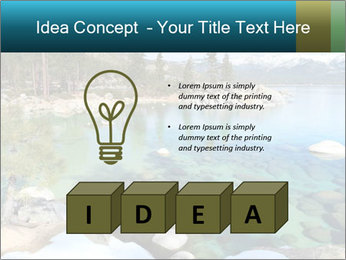 0000072188 PowerPoint Template - Slide 80
