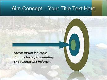 0000072188 PowerPoint Template - Slide 83