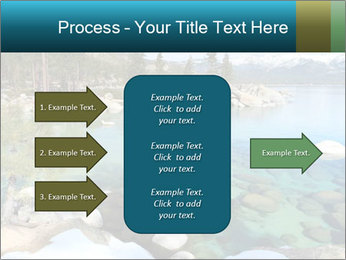 0000072188 PowerPoint Templates - Slide 85