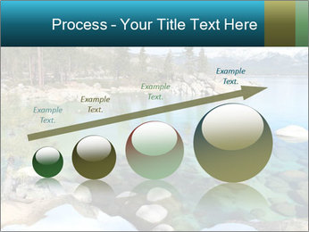 0000072188 PowerPoint Templates - Slide 87